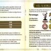 Page 10 - Livret des règles Krosmaster Junior