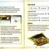 Page 12 - Livret des règles Krosmaster Junior