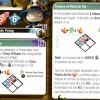 Page 11 du Carnet d'aventures de Mytik Tak