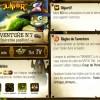 Page 14 du Carnet d'aventures de Mytik Tak