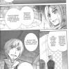 Page 4 du tome 10 de Spice & Wolf