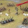 Warhammer - jeu