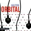 Orbital - Halcyon