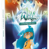 WAKFU DVD épisodes spéciaux (saison 3)