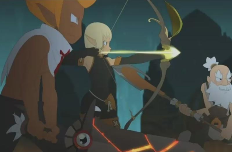Yugo attaque Harebourg