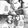Page 3 du manga Fate / Zero Tome 5