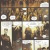 Page 2 de la BD Freaks' Squeele - Funérailles - Tome 2