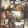 Page 3 de la BD Freaks' Squeele - Funérailles - Tome 2