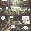 Page 4 de la BD Freaks' Squeele - Funérailles - Tome 2