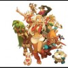 Art-book-10_ans_dofus_00_header