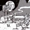 Dofus Bar Planet System