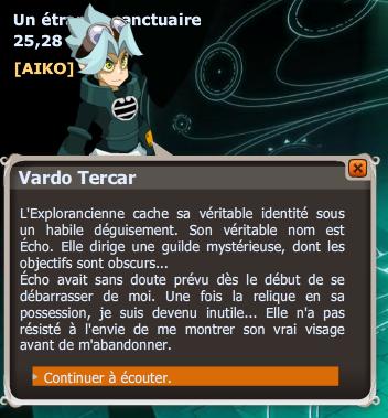 Echo et Vardo (Dofus)