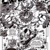 Page 10 du tome 3 du manga Wakfu