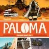 Paloma BD