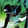 Kong régénère son navire (Wakfu)