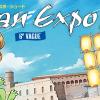 Japan Expo sud 2015