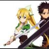 Sword_art