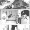 Page 1 du tome 6 du manga Fate / Zero