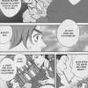 Page 2 du manga Les enquêtes de Sherlock Holmes