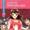 couverture du manga La petite princesse Sara édité par nobi nobi