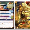 Pack_duel_krosmaster_Roi_Nidas_00_header