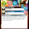 Terminatot wakfu carte krosmaster