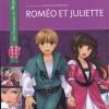 Couverture du manga Romeo et Juliette de nobi nobi !