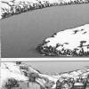 Page 2 des aventures de Tom Sawyer par nobi nobi !