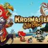 Krosmaster Saison 3