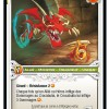 crocabulia carte wakfu tcg