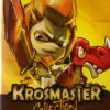 krosmaster blind box dos