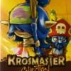 krosmaster saison 3 blind box