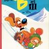 Boule et Bill tome 6