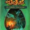 dofus_tome_3_les_larmes_turquoise_01