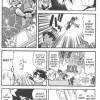 Page 4 du manga Megaman ZX Tome 1