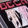 Cet album apparaît dans l'autre manga Beck d'Harold Sakuishi