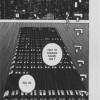 Page 1 du volume 2 du manga Rin