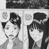 Page 2 du volume 2 du manga Rin