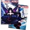 Accel_World_img_princ