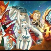wakfu_raiders_00_header