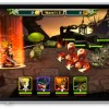 wakfu raiders iPhone