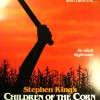 Children of corn 1984