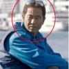 Keiichi Tsuchiya - Fast and Furious Tokyo Drift