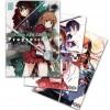 Sword_art_online_progressive