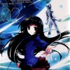 Couverture du tome 2 du manga Accel World