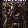 batman child of dreams manga