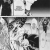 Page 2 du tome 8 du manga fate / zero