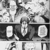 Page 3 du tome 8 du manga fate / zero