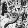 Page 4 du tome 8 du manga fate / zero