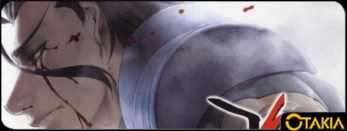 Bandeau du manga Fate Zero Tome 9